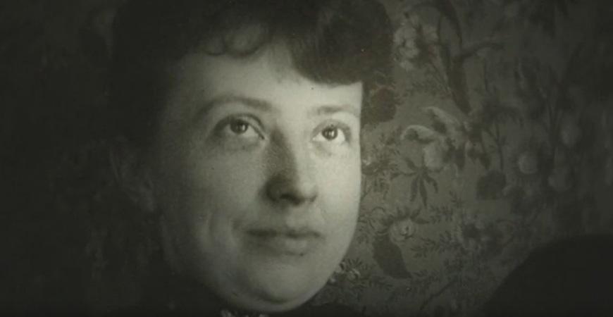 Entreprenörerna: Hilda Ericsson
