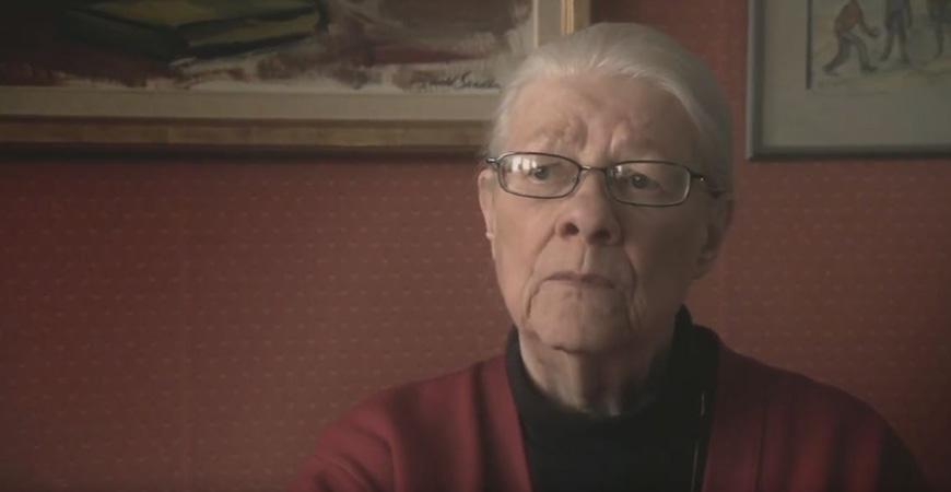 Entreprenörerna: Ulla Murman