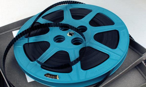 Digitaliserad film (1963) ur SPP:s arkiv hos Centrum för Näringslivshistoria.