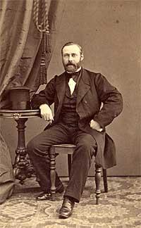 Albert_Bonnier_1854