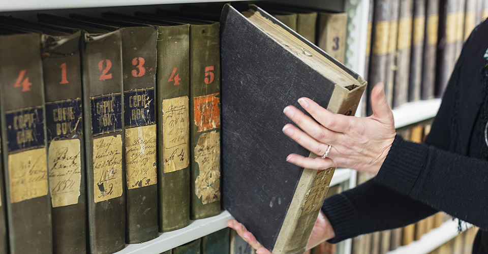 Tips! Seminarium och boksläpp om kartellernas historia